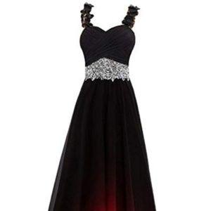 Dresses & Skirts - ❤ Formal Dress w/ Purse- Prom- Date- Wedding ❤